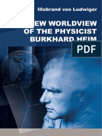 I-v-Ludwiger-The-New-Worldview-of-the-Physicist-Burkhard-Heim-160321.pdf