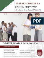 curso de preparación de la-PMP.pdf