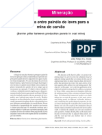 v60n02a03_dimen de Pilar Barreira