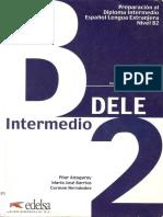 DELE_B2