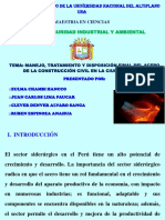 TRABAJO FINAL DE ACERO..............ppt