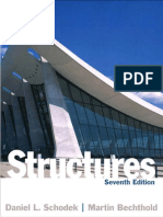 Structures-7th-Edition Shodek & Bechthold