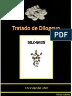 Tratado de Diloggun 2017