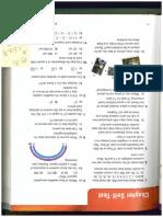 nelson pg 33