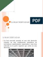 LOSAS_NERVADAS.pptx
