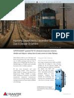 Railways-PTLOC_CHistoryScrn.pdf