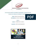 REPARTO PROPORCIONAL_ACTIVIDAD_