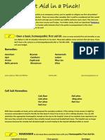 FirstAidChart.pdf