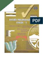 cuadernillo evalua 5.pdf