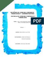 ACT_4_HIDALGO.pdf