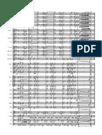 introduscion -create partiture.pdf