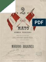 158132147-Himno-Peruano-2-de-Mayo-Mariano-Bolognesi.pdf
