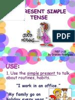 present_simple.pdf