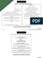 6_es_CARTA-ANGLE-ESP.pdf