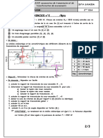 devoir_Engrenages__e.doc