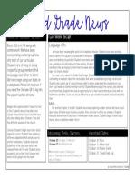 newsletter 2-2017