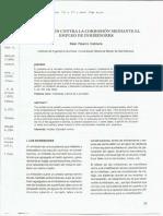 inhibidores y pasivadores.pdf