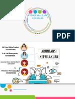 AKPRI SAP 3