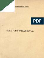 SriBhashya-Vol1.pdf
