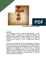¿SOMOS SANADOS FISICAMENTE POR SUS LLAGAS _.pdf