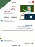 01. PPT.sd.Awal_KK J_Pedagogik_In 1
