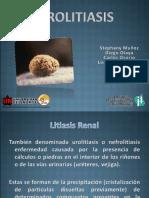 urolitiasis-130213190153-phpapp02