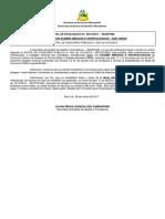 1208 Edital559-32017 Resultado Exames Med Odont Subjudice