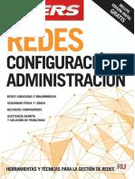 Redes. Configuracion y Administracion de redes