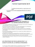 Sujetos y aprendizajes.pptx