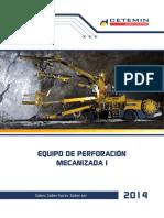 Equipo-de-perforacion-mecanizada-I-pdf.pdf