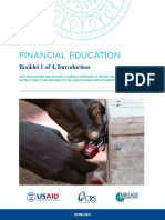 CRS - financial-education-booklet-1.pdf