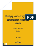 Identifying Sources Of High Energy Consumption Onboard Cruise Vessels.pdf