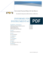 Informe Final 3 Ultimo Avance (2)