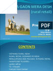 final-ppt-rural-retail-1234766583703793-2