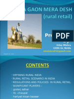final-ppt-rural-retail-1234766583703793-2