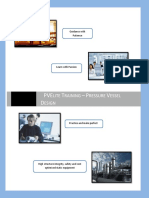 258376633-Training-manual-for-PVelite-Basic-Level-docx.docx