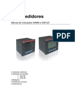 manual_impresso_idm96_idmg5_rev1_0.pdf