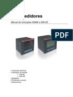 manual_impresso_idm96_idmg5_rev1_0.pdf