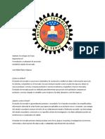 estudio de mercado inv.docx