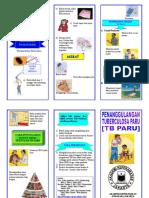 308062081-Leaflet-Tbc.doc
