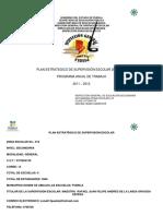 PETE ZONA 13.docx