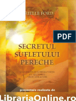 Youblisher.com 876372 Secretul Sufletului Pereche
