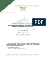 Los Veinticinco años del Doctorado en Ciencias Sociales.pdf