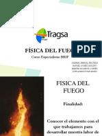 Física del fuego.ppt
