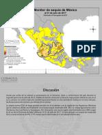 MexSequia_20170731