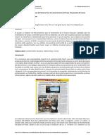 (Art) Alfredo Herrera Corzo - Bases Teóricas y Prácticas Del Sistema Ruso de Levantamiento de Pesas. Preparación de Fuerza