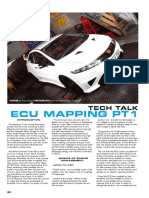 ecu-mapping.pdf
