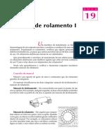 19manu.pdf