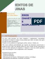 7eixoschavetaseacoplamentos-160117213707.pdf
