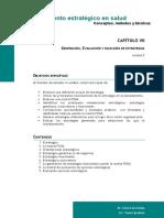 008 Estrategias YA.pdf